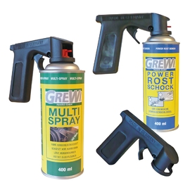 Spray-Boy Systainer