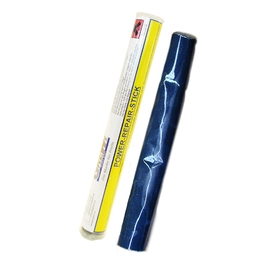 POWER Repair Stick 115g