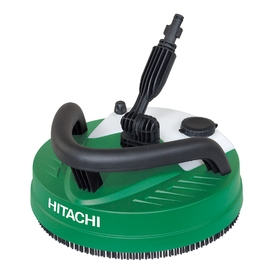 Hitachi Terrassenreiniger Patio Cleaner statt € 41,94