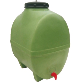 MOSTFASS ECO 50 LITER